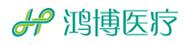 苏州鸿博医疗器械有限公司
